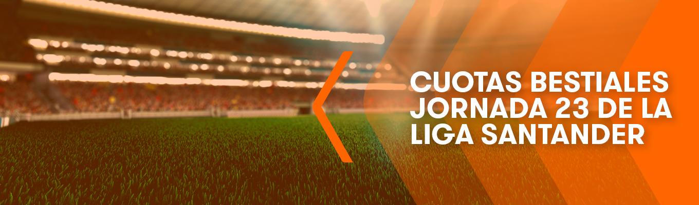 ¿Sabes que puedes ganar 125 euros con tu apuesta de 10€ si Maxi Gómez marca y el Valencia gana al Madrid?