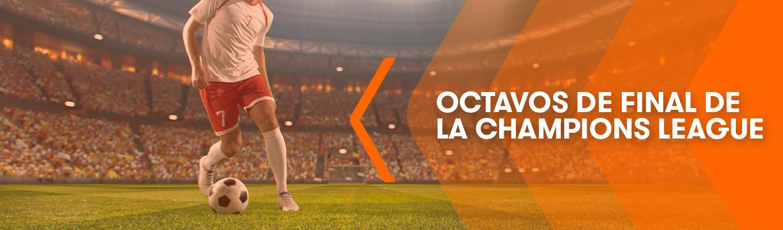 ¿Conseguirá el Real Madrid superar al Atalanta en los Octavos de Final de la UEFA Champions League?