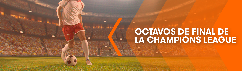 Champions League: Mbappé derrumba al Barcelona ¿Serán capaces de remontar la eliminatoria?