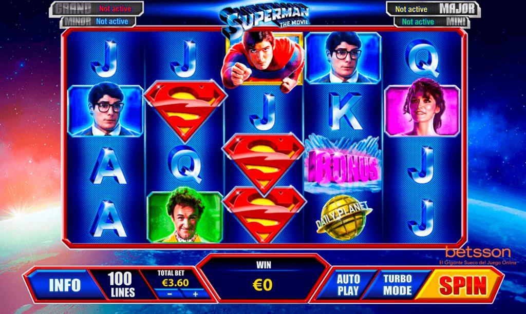 Superman2_slot