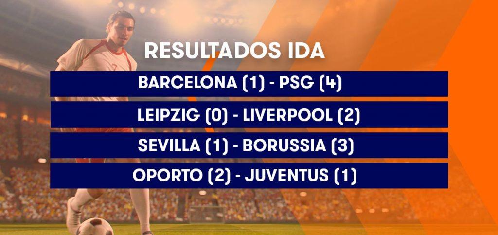 Champions_resultados_ida