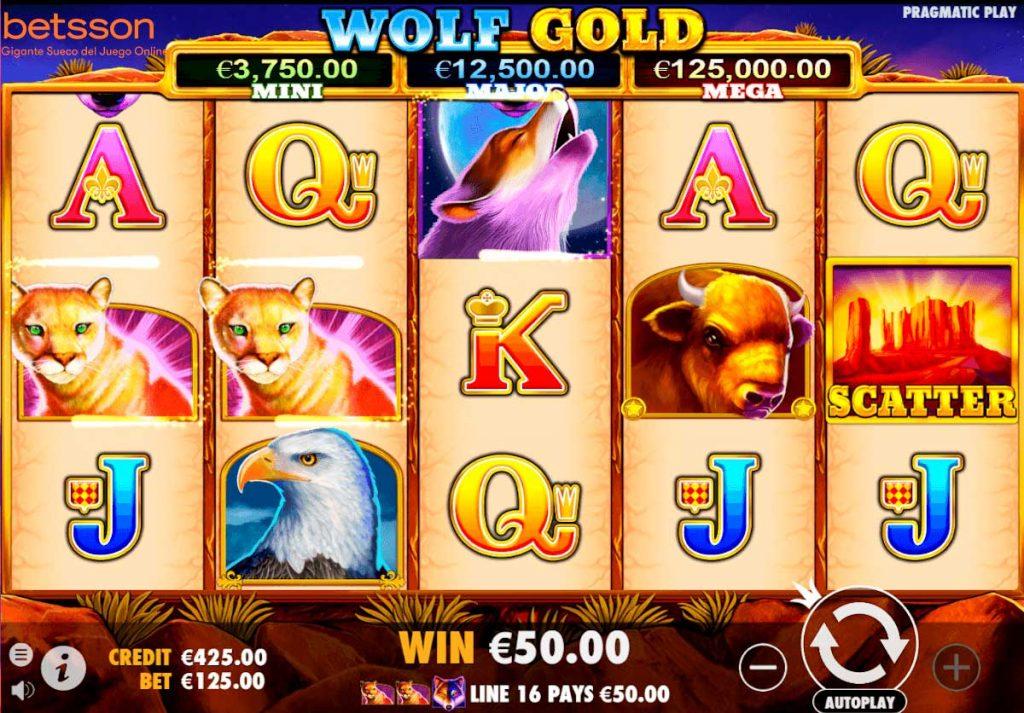 wolf_gold