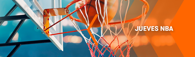 ¿Está enfadada la NBA con Blake Griffin por su fichaje por los Brooklyn Nets?