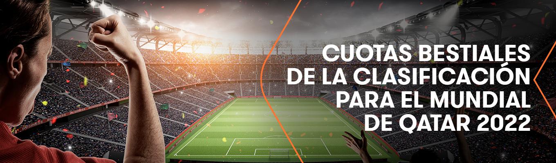 ¿Sabes que puedes ganar 52€ con tu apuesta de 10 euros si España gana y Sergio Ramos recibe una tarjeta amarilla frente a Grecia?