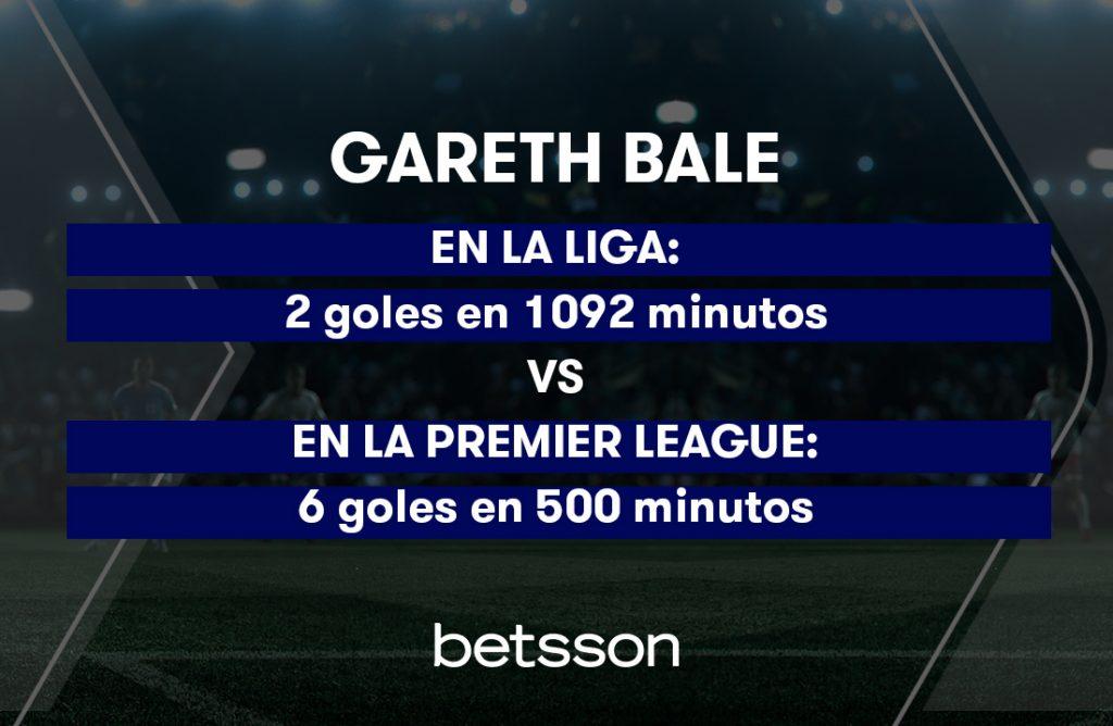 Premier_League_info