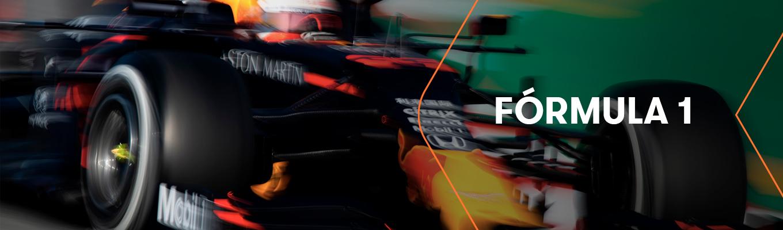 ¿Conseguirá Fernando Alonso volver a ser campeón del mundo de Fórmula 1?