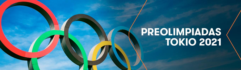 ¿Qué país conseguirá más medallas en los Juegos Olímpicos de Tokio de 2021?