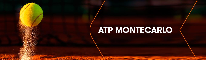 ¿Conseguirá Rafael Nadal recuperar el número 2 del ranking en el ATP de Montecarlo?