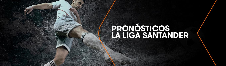 ¿Será capaz el Real Madrid de superar en la clasificación al Atlético del Cholo Simeone?