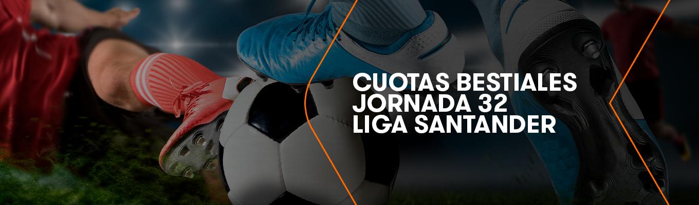 ¿Sabías que puedes ganar 270 euros en tu apuesta de 10€ si Enes Unal marca y el Getafe gana frente al Barcelona?