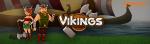 Review: Vikings Bingo