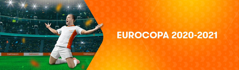 Eurocopa 2020-2021: Sergio Ramos no va convocado en la Lista de Luis Enrique