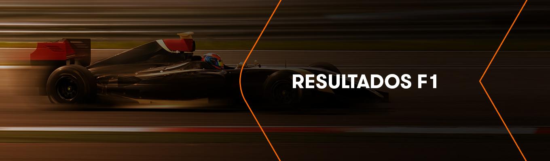 ¿Conseguirán Fernando Alonso y Carlos Sainz recuperar la confianza en su monoplaza?