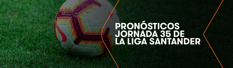 ¿Conseguirá el Fútbol Club Barcelona de Leo Messi hacerse con la primera posición de la Liga Santander?