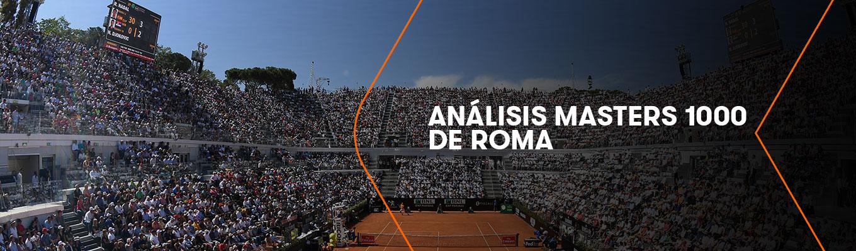Rafa Nadal conquista Roma por décima vez, ¿conseguirá adelantar a Novak Djokovic en el ranking ATP tras Roland Garros?