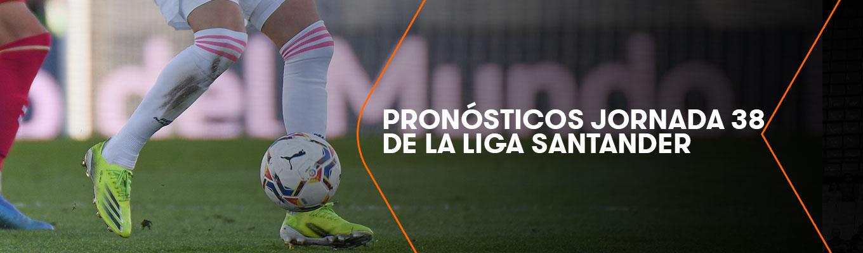 ¿Será el Atlético de Madrid del Cholo Simeone campeón de la Liga Santander este sábado?