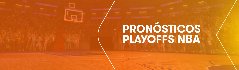 ¿Quiénes son los equipos favoritos para llevarse el anillo de la NBA?