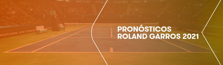 ¿Conseguirá Rafa Nadal superar a Roger Federer en Grand Slams?