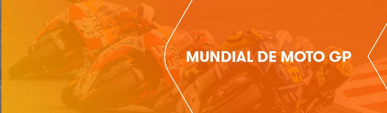 ¿Conseguirá Joan Mir repetir título de campeón de Moto GP este año?