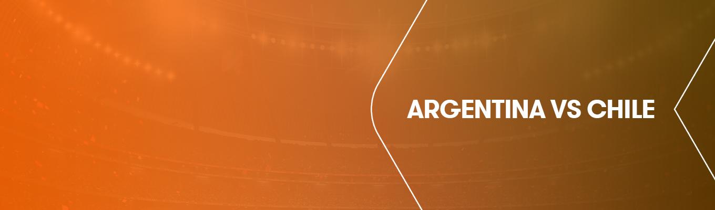 ¿Conseguirá Lionel Messi ganar su primera Copa América con Argentina?