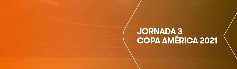 1 punto de 6 posibles: ¿será capaz la Uruguay de Luis Suárez clasificarse para la siguiente ronda de la Copa América?