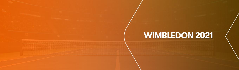 ¿Serán capaces los tenistas españoles de hacer historia en Wimbledon 2021?