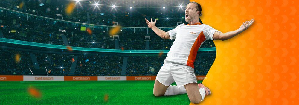 Eurocopa 2020 – Los 10 jugadores más destacados