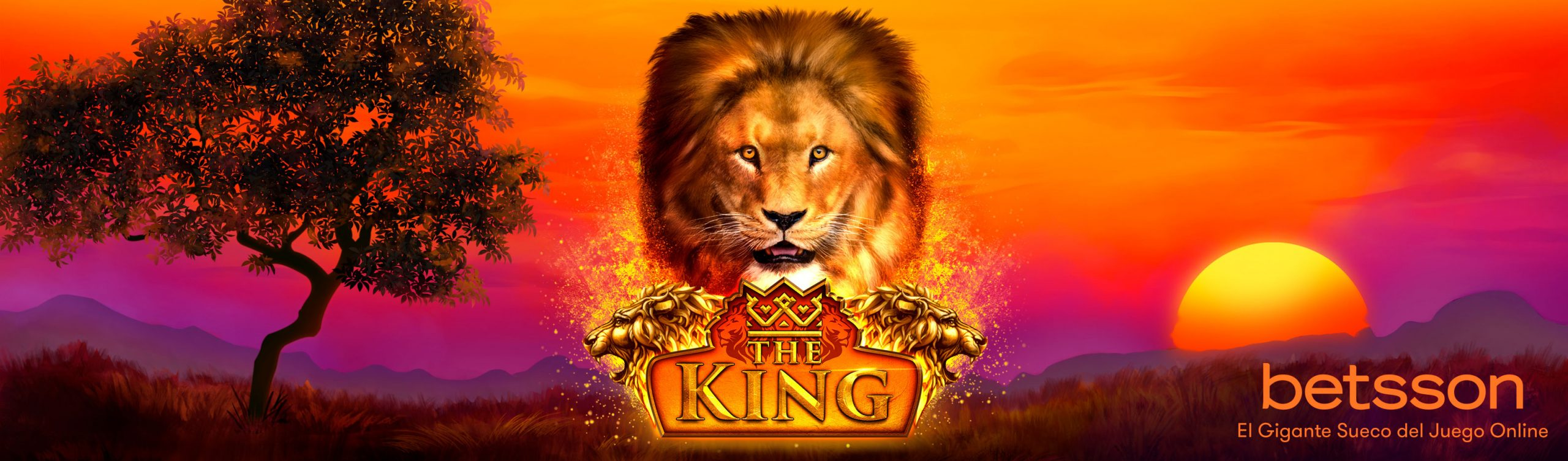 Slot Review: The King