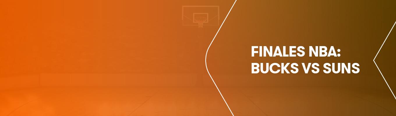 NBA: ¿llegará a tiempo Giannis Antetokoumpo para disputar las finales?