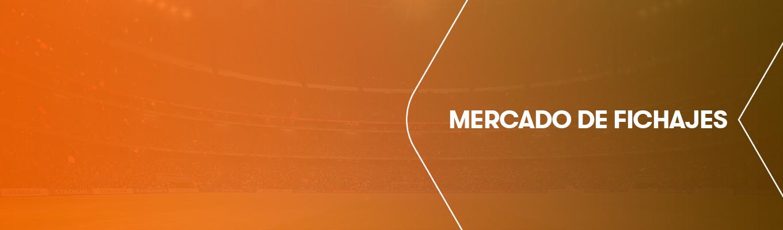 Mercado de fichajes: ¿Griezmann al Atlético de Madrid? ¿Saúl Ñíguez al Barça? ¿Renovará Lionel Messi?