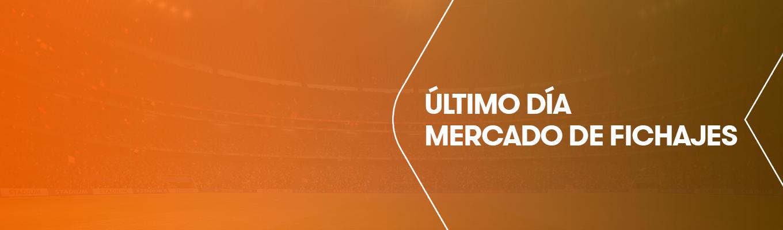 Mercado: ¿fichará finalmente Kylian Mbappé por el Real Madrid?