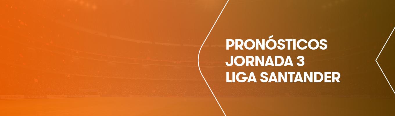 ¿Conseguirá afianzarse en la primera posición el Sevilla de Julen Lopetegui?