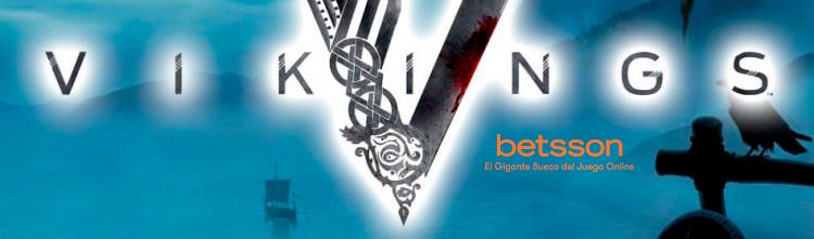 Las mejores slots de vikingos