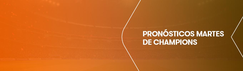 ¿Conseguirán los equipos españoles una victoria en la primera jornada de la Champions League?