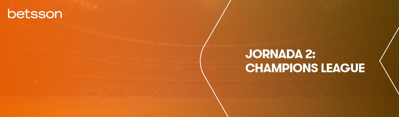 ¿Koeman salvado tras la última jornada de Liga? ¿Conseguirá el Real Madrid vencer al Sheriff en Champions League?
