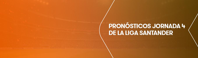 La Liga Santander: ¿será el Real Madrid de Ancelotti más líder tras la jornada 4?