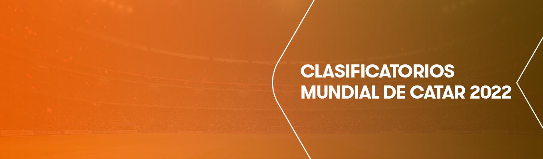 ¿Conseguirá la selección de Luis Enrique clasificarse para el Mundial de Catar 2022?