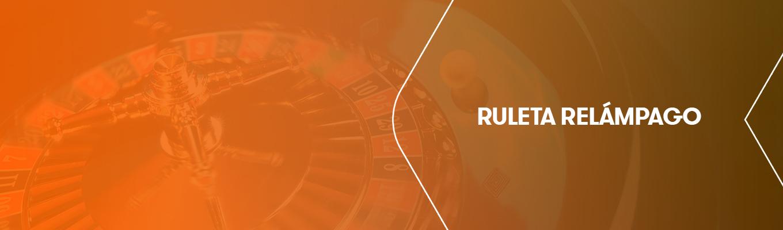 Ruleta Relámpago: guía de juego y trucos para ganar