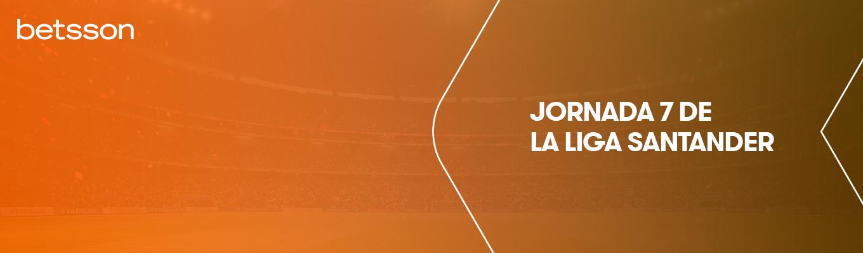 ¿Recuperará el primer puesto el Atlético de Madrid del Cholo Simeone?