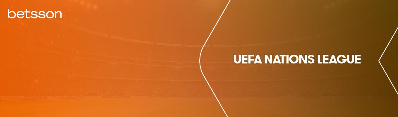 ¿Conseguirá la selección española vencer a su verdugo de la pasada Eurocopa?