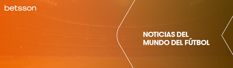 Noticias Fútbol: Luis Enrique cierra bocas, Mbappé habla sobre su futuro, Bélgica vs Francia
