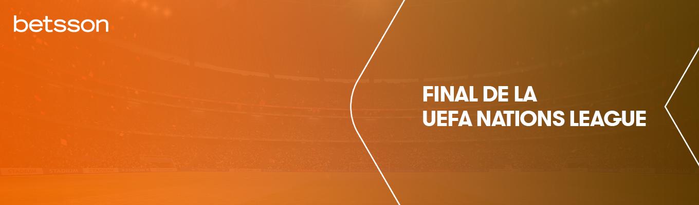 La selección española, a un paso de clasificarse para el Mundial de Catar 2022