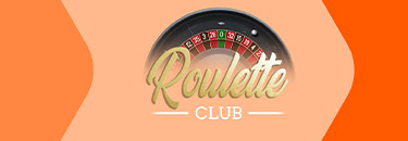 Roulette Club