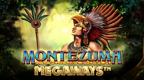 Montezuma Megaways Buy Pass
