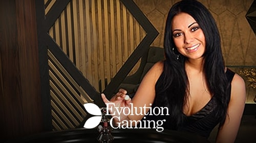 honest online casinos for us players