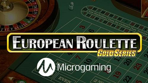 Bet364 casino