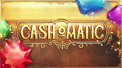 Https www.betsson.es juegos de casino