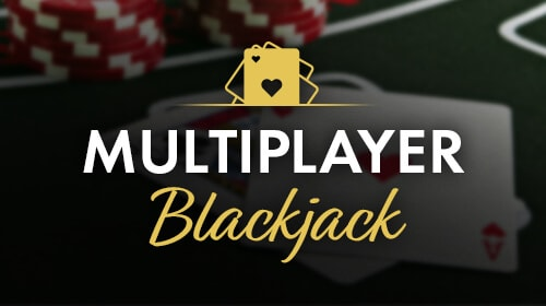 BlackJack Multiplayer